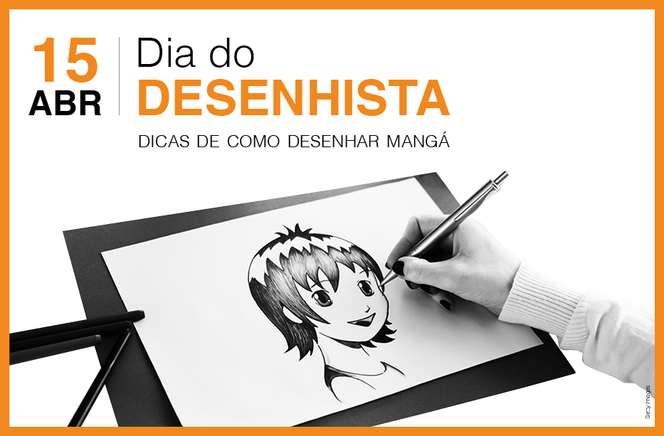 interna_dia do desenhista
