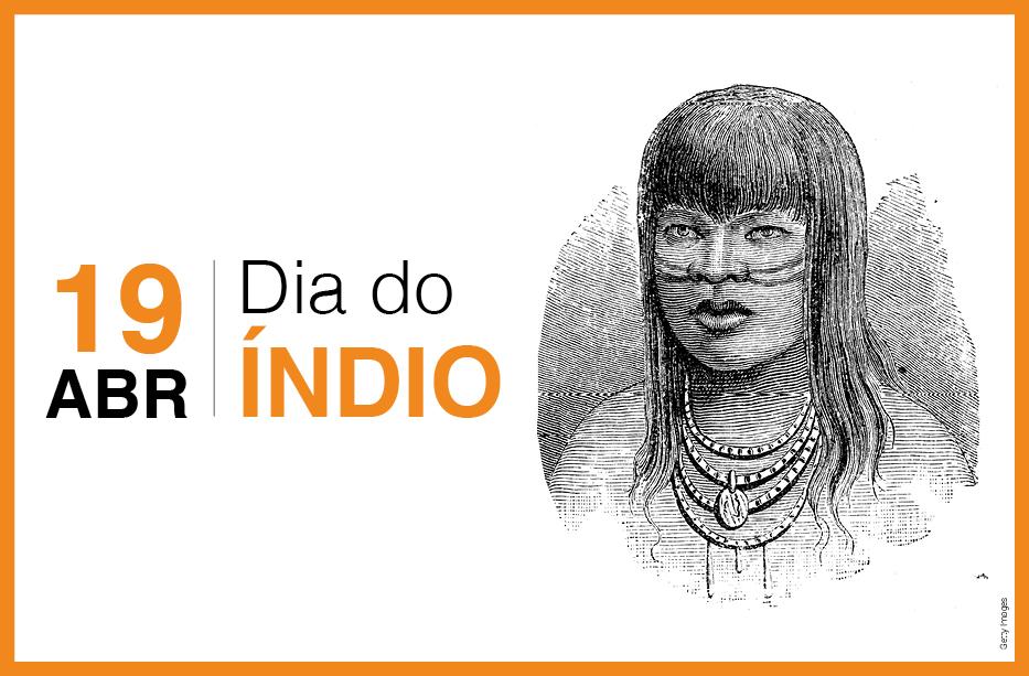 interna_dia do indio