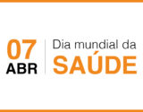 interna_dia mundial da saude