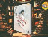 interna_os livros de maliq