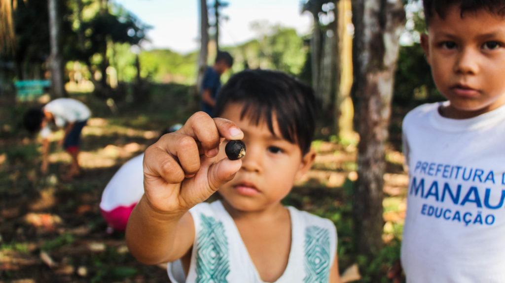 brincar-indigena-edicao-173