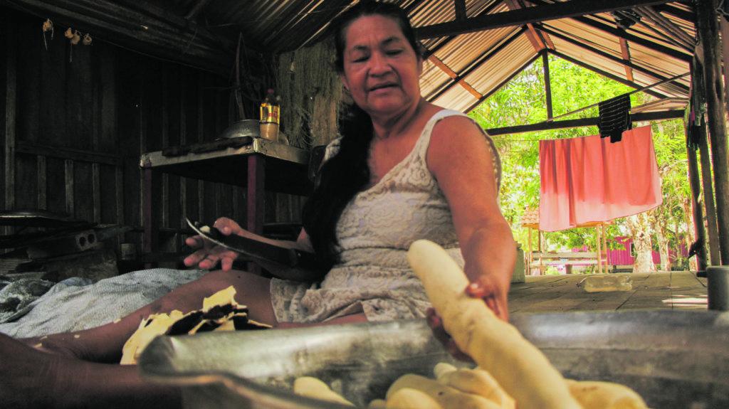 Lider-baba-indigenas-edicao-173