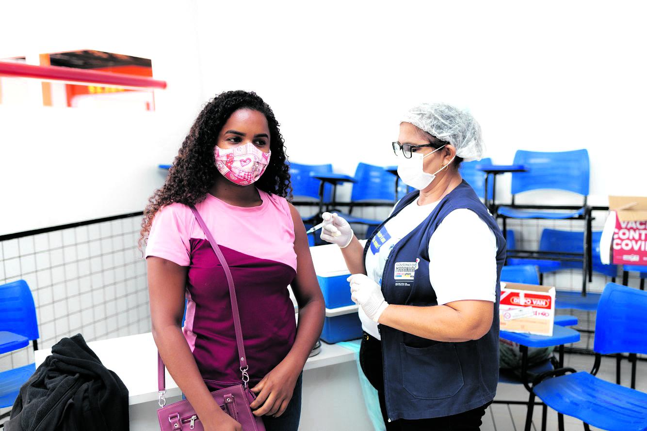 vacinação de jovens 173