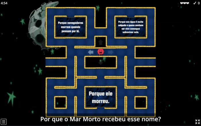 game-interativo-joca-174