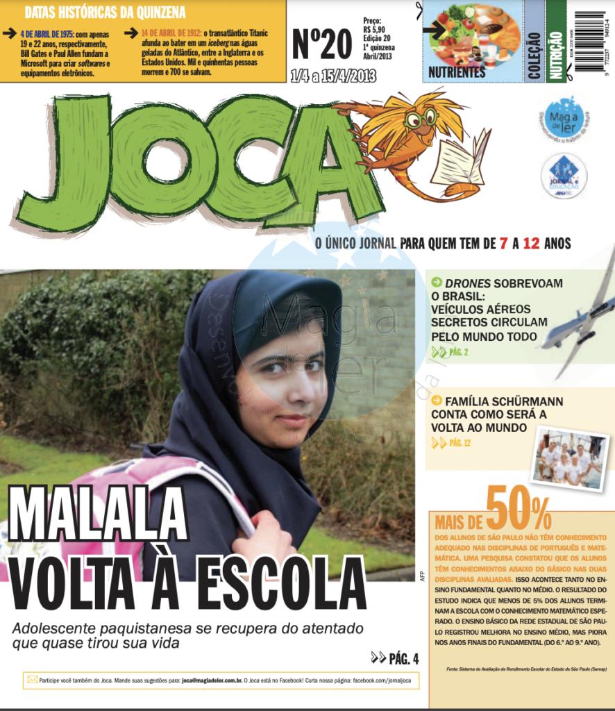 capa-Joca-20