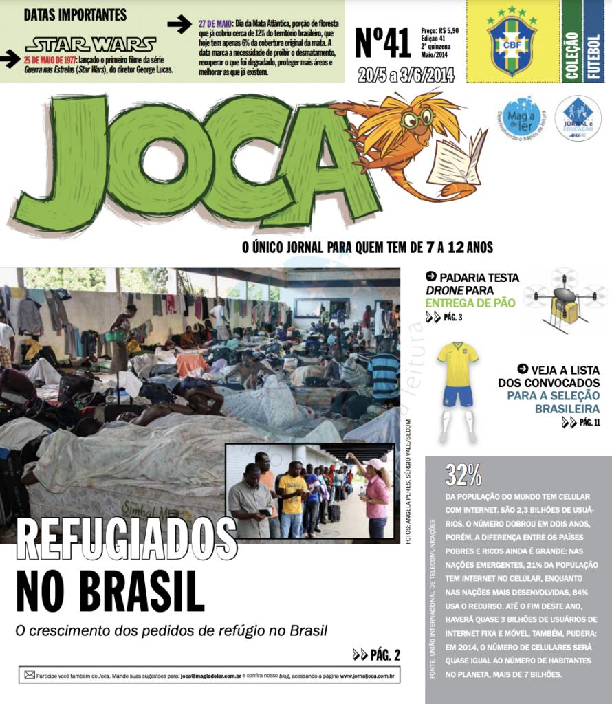 Capa-Joca-41