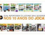 interna_10 anos reportagem