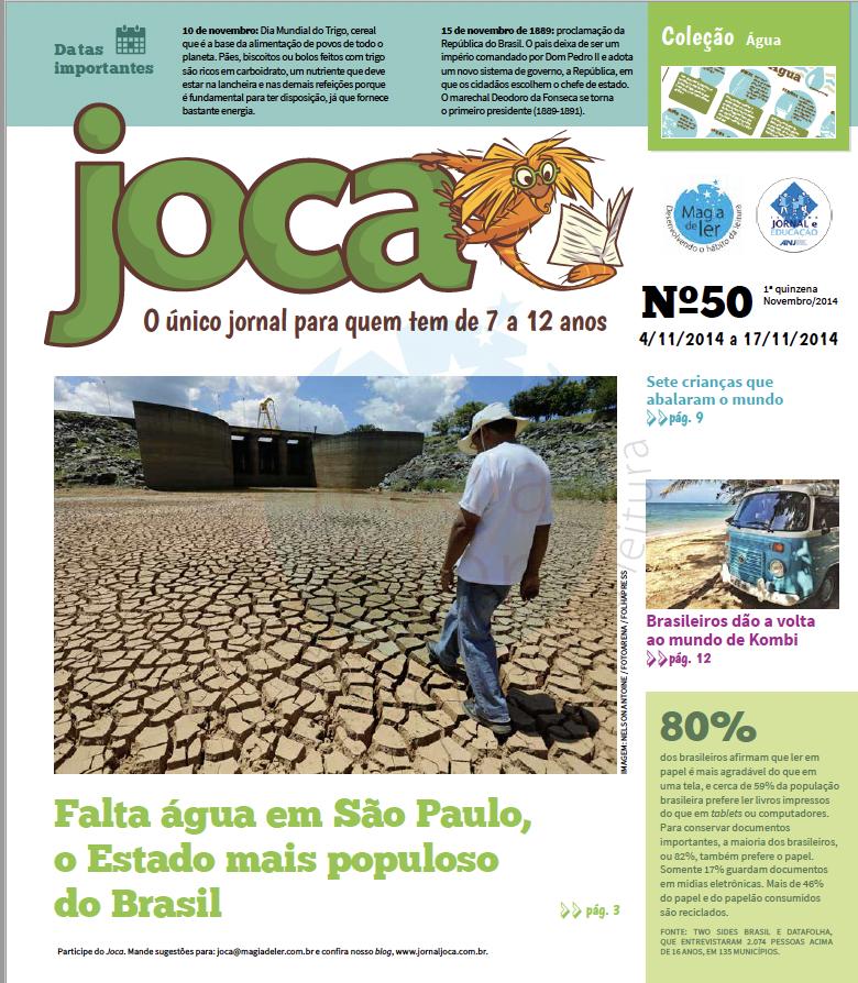 Capa-Joca-50