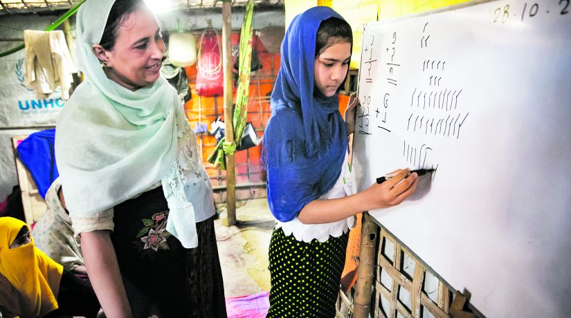 Escola-refugiados-177