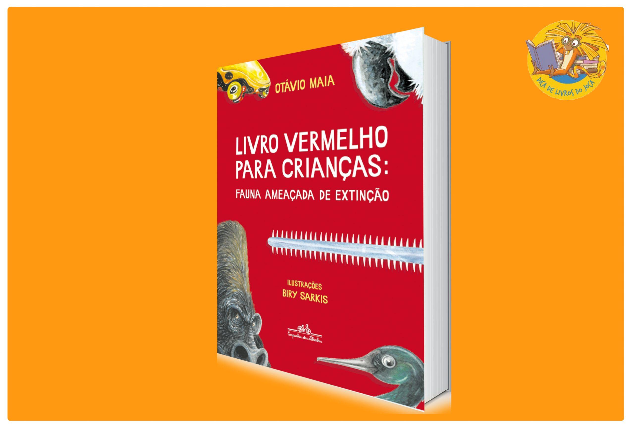interna_livro vermelho