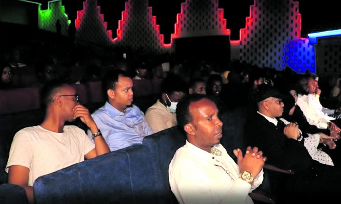 Cinema-somalia-edicao-178